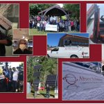 Absco Solutions Team Collage