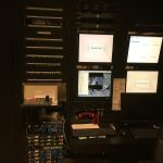 Absco Solutions CLF Workstation