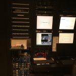 Absco CLF Workstation